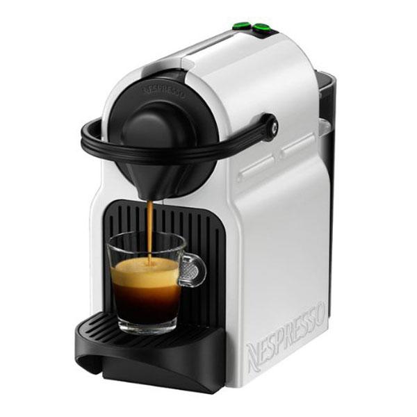 nespresso-krups-inissia-white