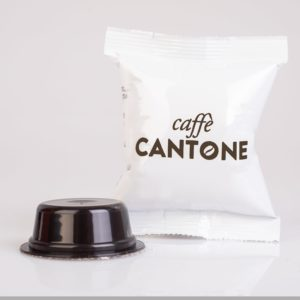 capsula-compatibile-lavazza-a-modo-mio-caffè-cantone-2