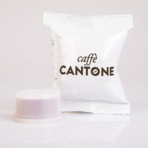capsula-compatibile-lavazza-point-caffè-cantone
