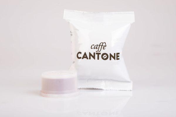 capsula-compatibile-lavazza-point-caffè-cantone